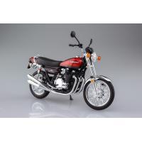 サイズ:1/12スケール 全長約180mm カテゴリー:カワサキ ミニカー バイク ブランド:スカイ...