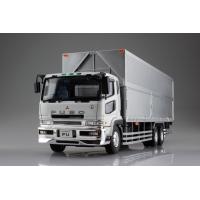 シリーズ:No.02 サイズ:1/32  カテゴリー:デコトラ プラモデル トラック ブランド:アオ...