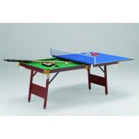 天 板:MDFボード15mm(テーブル止めストッパー付)  天板重量:40kg  天板サイズ:家庭用...
