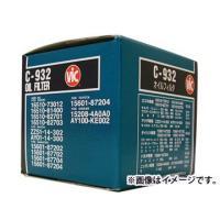 ランサー E-CK4A E-CK5AR E-CK6A E-CM2A E-CM5A E-CN9A GH...