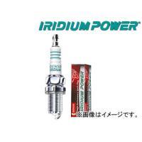 CBR125R(Import) CBR150R(Import) CBR250R MC41E DN-0...