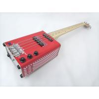 限定本数となりますので、売り切れの際はご了承くださいませ。  Bohemian Guitars(ボヘ...