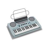 仕様  鍵盤【鍵盤】37 鍵(C スケール3 オクターブ)、ベロシティ付き、標準鍵盤 【太鼓パッド】...