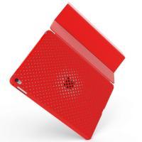 完全『Made in Japan』にこだわった非常に高品質なiPad Pro9.7インチのケースです