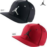 ジョーダン ジャンプマン キャップ JORDAN JUMPMAN HAT バスケット 帽子  ●素材...
