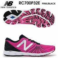 ●カラー:ピンク/ブラック ●サイズ:22.0-28.5cm  手作業での在庫更新の為、実際の在庫数...
