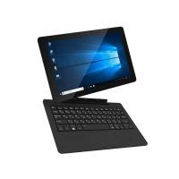 10.1インチ WiZ Windows10 2in1 PC KIC102-BK KEIAN お取り寄せ
