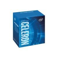 keyword: プロセッサ名:Celeron Dual-Core G3930/(Kaby Lake...
