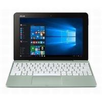 タブレット PC コンパクト 10.1型 2GB