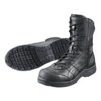 安全靴(26.5cm)