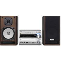 総合通販PREMOA - ONKYO X-NFR7TX-D [ミニコンポ (ハイレゾ音源対応)]|Yahoo!ショッピング