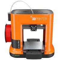 3Dプリンター 熱溶解樹脂積層方式 初心者向け 家庭用 ビジネス STEAM教育 自作フィギュア 親...