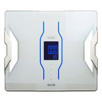 スマホ対応 アプリ TANITA RD907 体脂肪計 父の日 プレゼントにおすすめ BMI 筋肉量...