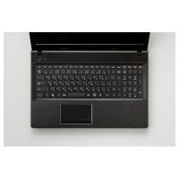 Lenovo G500シリーズ対応のキーボード防塵カバーです。
