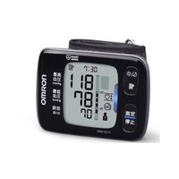 OMRON HEM-6311 手首式血圧計