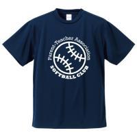 PTAのソフトボールチームでお揃いのTシャツを作りたいと思ったことはありませんか? それでも、1から...