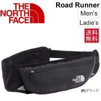 THE NORTH FACE(ザ・ノースフェイス)からランニングウエストバッグ「ロードランナー」です...