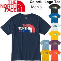★メール便1点までOK★  ザ・ノースフェイス(THE NORTH FACE)から、メンズ半袖シャツ...