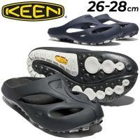 KEENから、メンズクロッグサンダル「SHANTI ARTS(シャンティアーツ)」です。 IROHA...