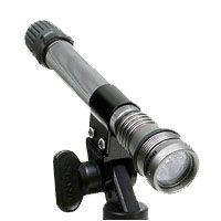 INON/イノンのLEDライト LE250ライトを ハンドライトとしてだけでなく、撮影用ライトとして...