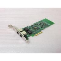 商品名:DELL 0G174P NIC Intel Pro/1000PT Dual Port PCI...