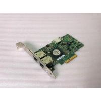 商品名:Dell 0G218C Dual Port PCI-Express Ethernet Car...