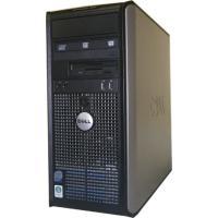 ■商品名 DELL OPTIPLEX 330 MT ■CPU Core2Duo-E6550 2.33...