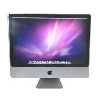 ■商品名: Apple iMac A1224 ■CPU: Core2Duo-2.66GHz ■メモリ...
