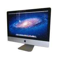 ■商品名: Apple iMac A1311 ■CPU: Core i5-2400S 2.5GHz ...