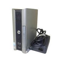 ■商品名 DELL OPTIPLEX GX620  USFF ■CPU Pentium4 - 2.8...