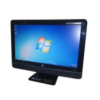 ■商品名: 液晶一体型 HP Compaq 8200 Elite All-in-One   ■CPU...