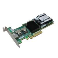 商品名:MegaRAID SAS 8708EM2 Battery Backup Unit(N8103...