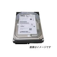 ■商品名 DELL 0XK111 (MBA3147RC) ■規格 SAS ■容量 146GB  ■回...