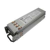 ■商品名 DELL NPS-700AB A ■対応機種 PowerEdge 2850