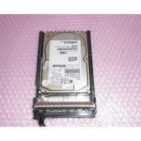 ■商品名 DELL 0H4888(MAP3367NC) ■規格 Ultra320 SCSI 80pi...