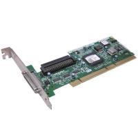 商品名:NEC SCSIコントローラ N8103-95 状態:中古品。動作確認済みです