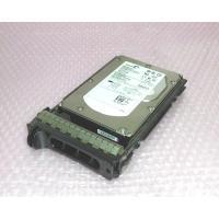 ■商品名 DELL 0HY940 (ST3300655LC)  ■規格 Ultra320 SCSI ...