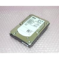 ■商品名 DELL R749K ■規格 SAS ■容量 450GB  ■回転数 15K