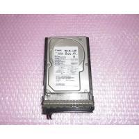 ■商品名 DELL 0K3401 (ST373307LC) ■規格 Ultra320 SCSI 80...