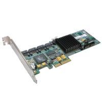 商品名:NEC N8103-103 RAIDコントローラー 状態:中古品。動作確認済みです