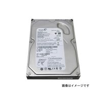 ■商品名 DELL 07J507 ■規格 SATA ■容量 160GB