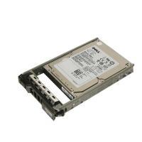 ■商品名 DELL 0U706K ■規格 SAS ■容量 300GB  ■回転数 10K