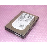 ■商品名 DELL TN937 ■規格 SAS ■容量 146GB  ■回転数 15K