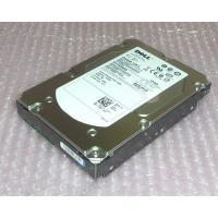 ■商品名 DELL 0XX518 (ST3146356SS)  ■規格 SAS ■容量 146GB ...