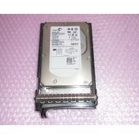 ■商品名 DELL YK582 (ST373455LC) ■規格 Ultra320 SCSI 80p...