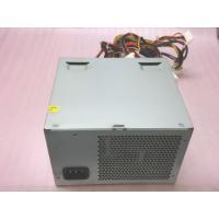 ■商品名 富士通 HP-U3528F1 (S26113-E520-V70) ■対応機種 PRIMER...