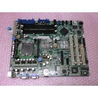 ■商品名 DELL 0XM091 マザーボード  ■対応機種 PowerEdge 840