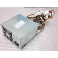 ■商品名 DELL NPS-420AB E ■対応機種 PowerEdge 840