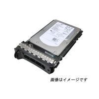■商品名 DELL 62DYW (ST336704LC) ■規格 Ultra160 SCSI 80p...