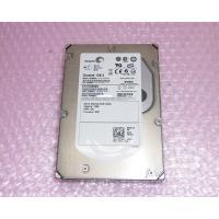 ■商品名 DELL GY581 (ST373455SS)   ■規格 SAS ■容量 73GB  ■...
